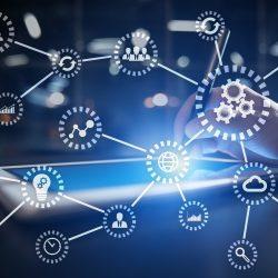 Lanzamiento Programa de Apoyo al Desarrollo Tecnológico