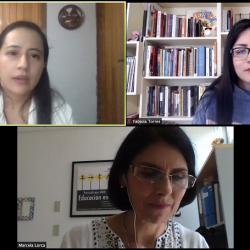 Comunicación & Salud UDD: los medios de comunicación especializados que surgen como respuesta a la pandemia