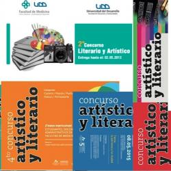 Dieron a conocer a los ganadores del Concurso Artístico y Literario 2020
