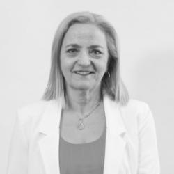 Dra. Liliana Jadue participó en seminario internacional sobre el futuro de la salud en América Latina