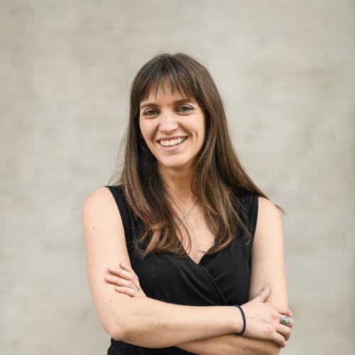 Investigadora de Psicología UDD integra panel de expertos de la OMS sobre Salud Mental Perinatal