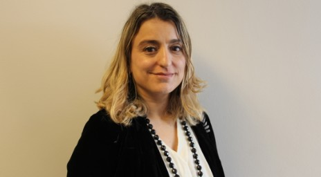 Ximena Marcazzolo Awad